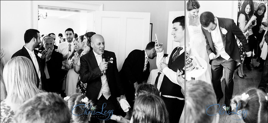Pembroke_Lodge_Russell_Suite_Wedding_068
