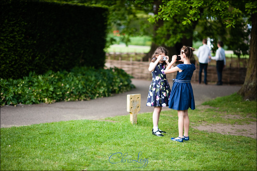 Pembroke_Lodge_Russell_Suite_Wedding_069