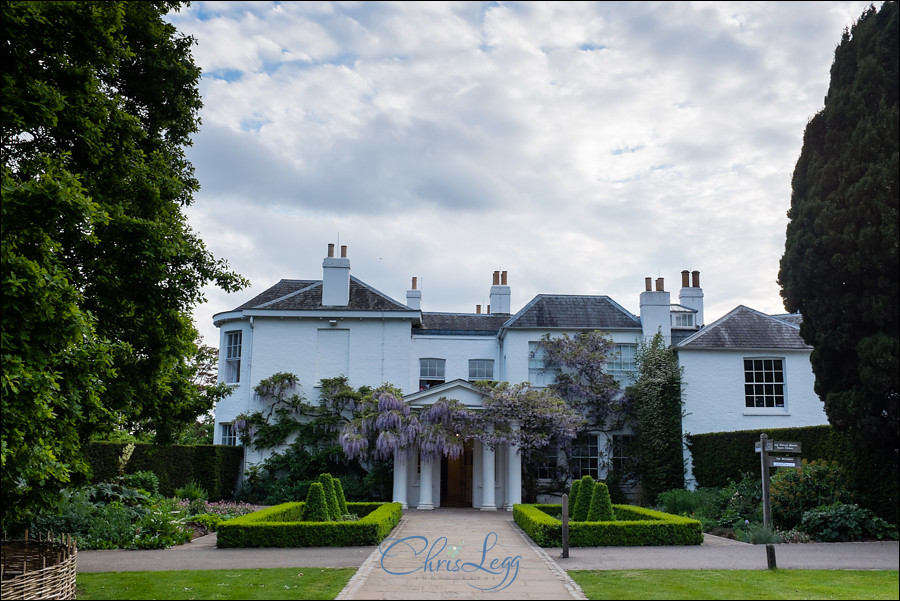 Pembroke_Lodge_Russell_Suite_Wedding_071