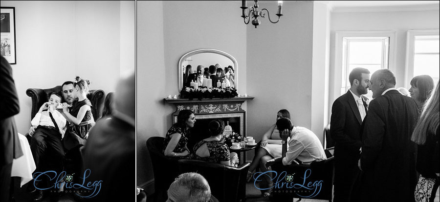 Pembroke_Lodge_Russell_Suite_Wedding_072