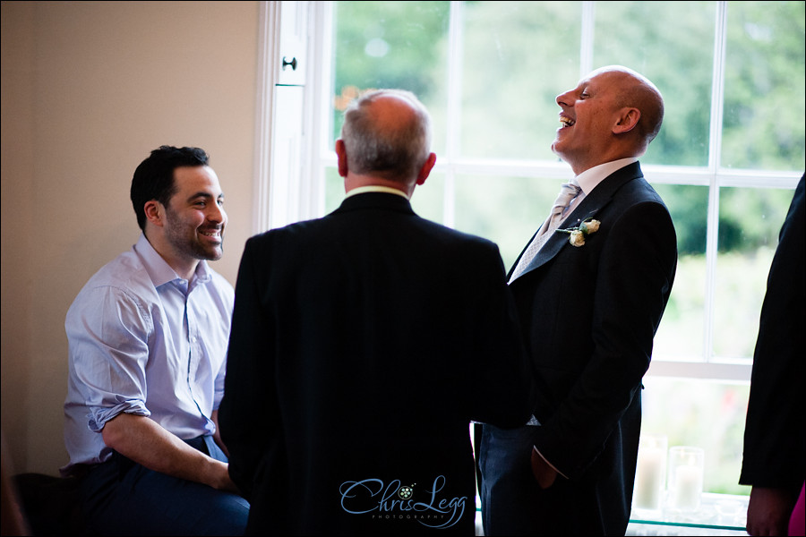 Pembroke_Lodge_Russell_Suite_Wedding_075
