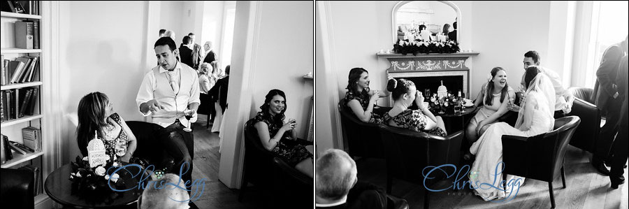 Pembroke_Lodge_Russell_Suite_Wedding_076