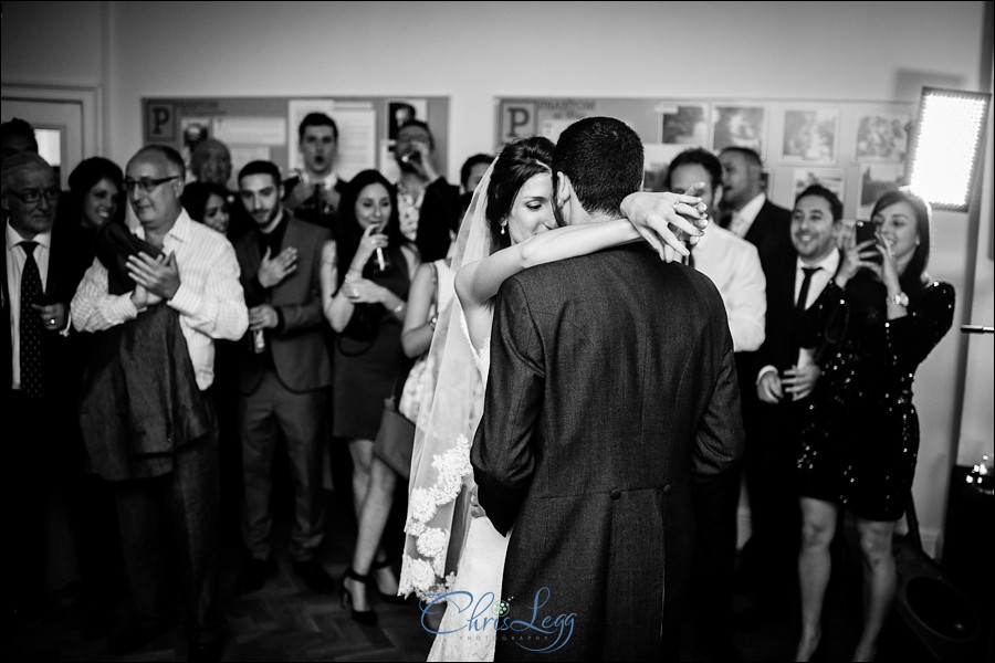 Pembroke_Lodge_Russell_Suite_Wedding_078