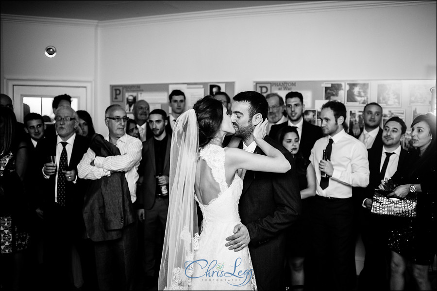 Pembroke_Lodge_Russell_Suite_Wedding_079