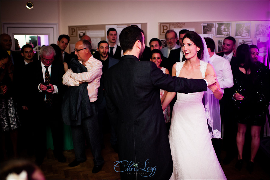 Pembroke_Lodge_Russell_Suite_Wedding_080