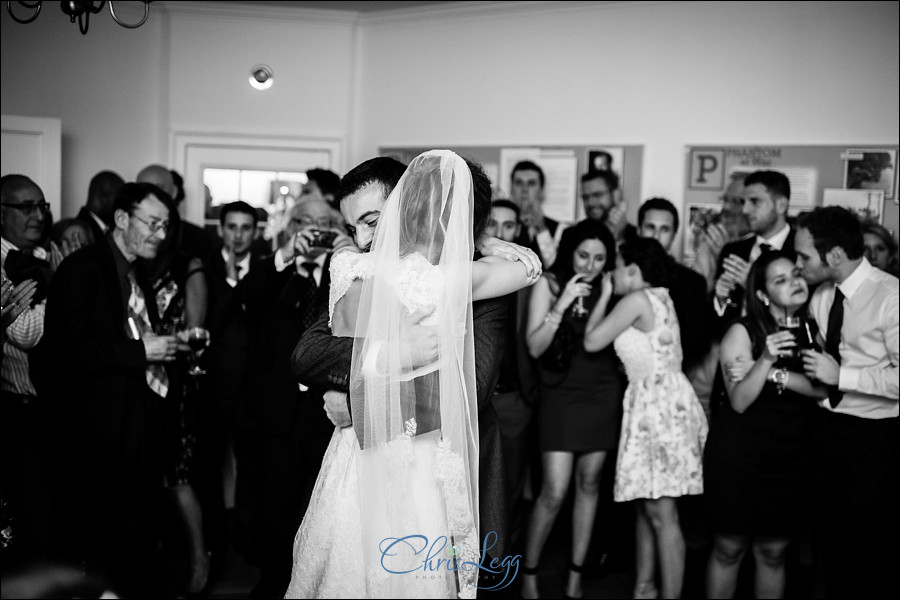 Pembroke_Lodge_Russell_Suite_Wedding_082