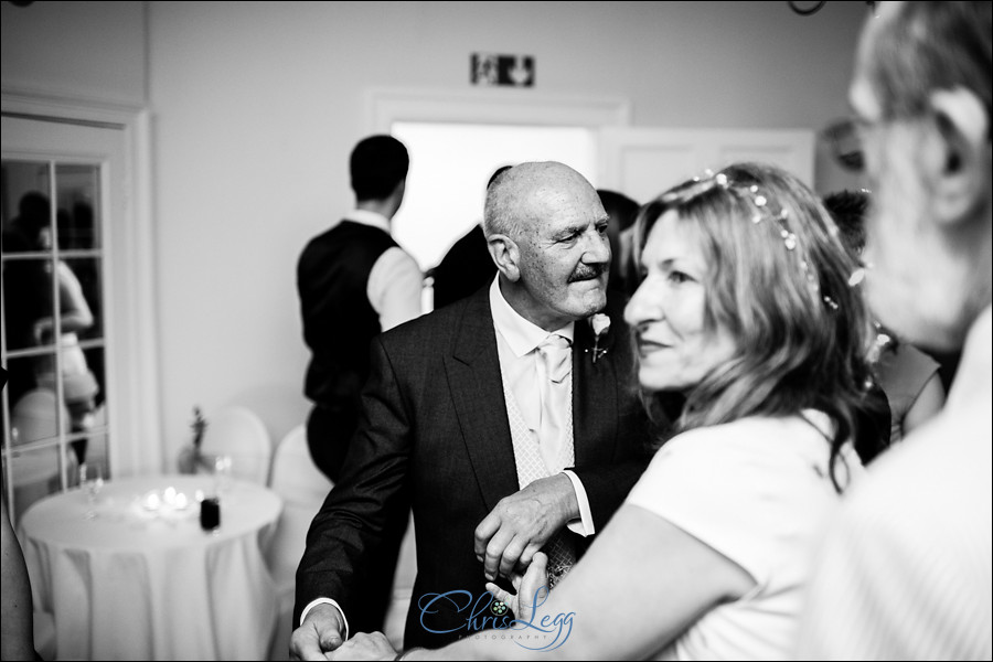 Pembroke_Lodge_Russell_Suite_Wedding_085
