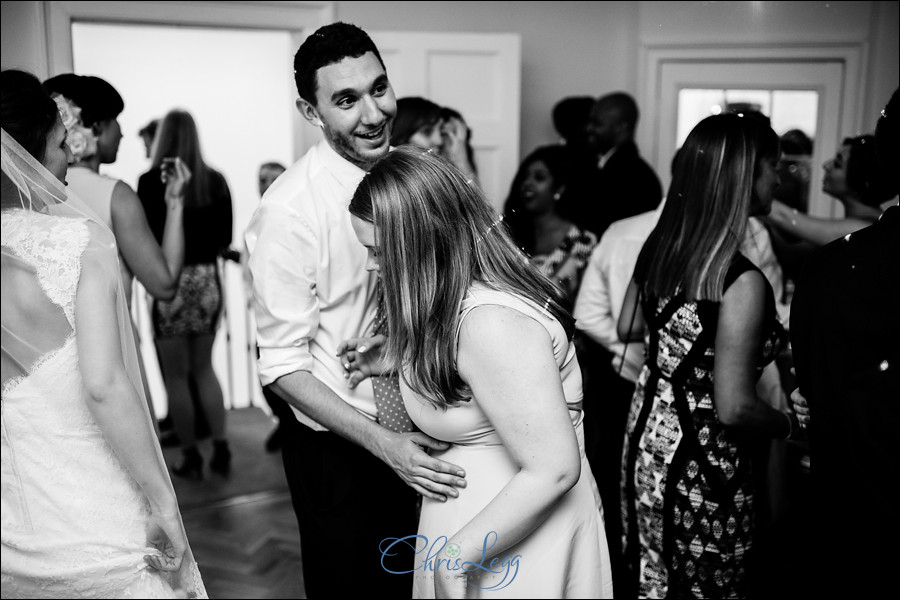 Pembroke_Lodge_Russell_Suite_Wedding_087