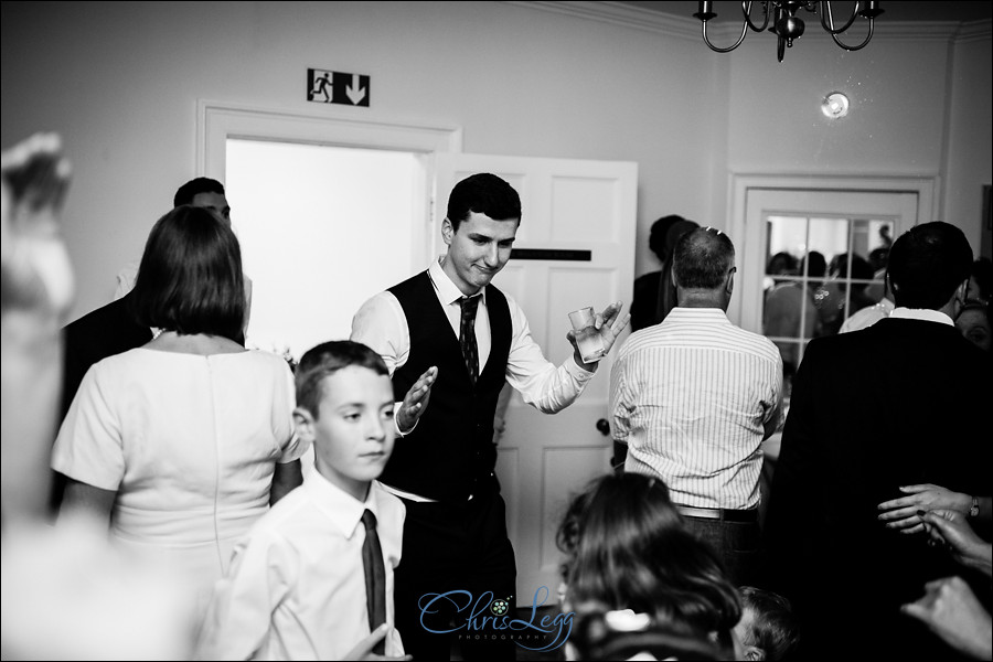 Pembroke_Lodge_Russell_Suite_Wedding_090