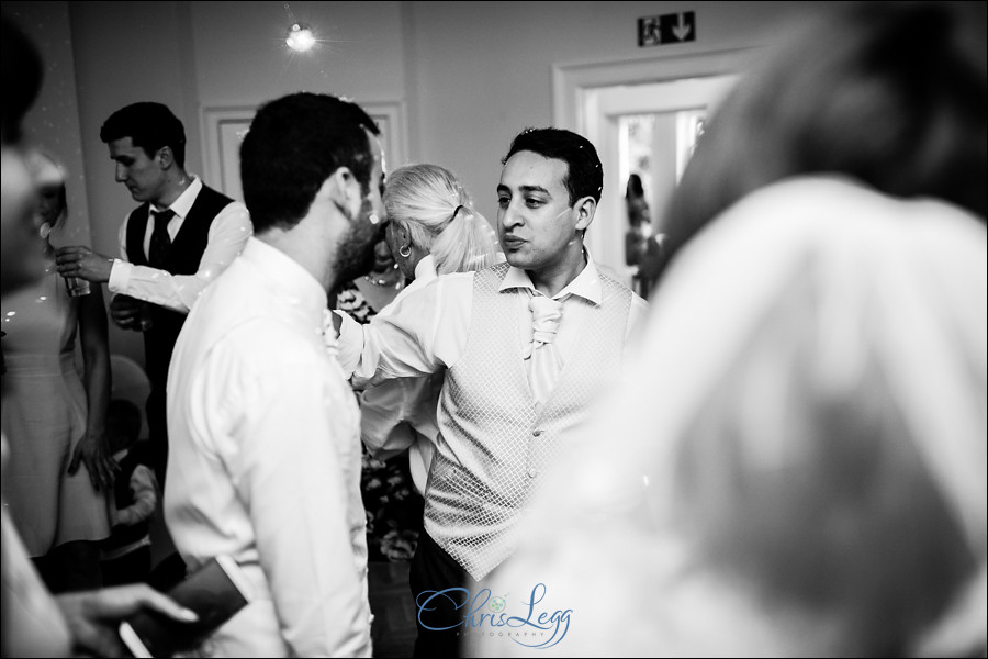 Pembroke_Lodge_Russell_Suite_Wedding_091