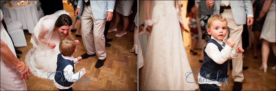 Pembroke_Lodge_Russell_Suite_Wedding_094