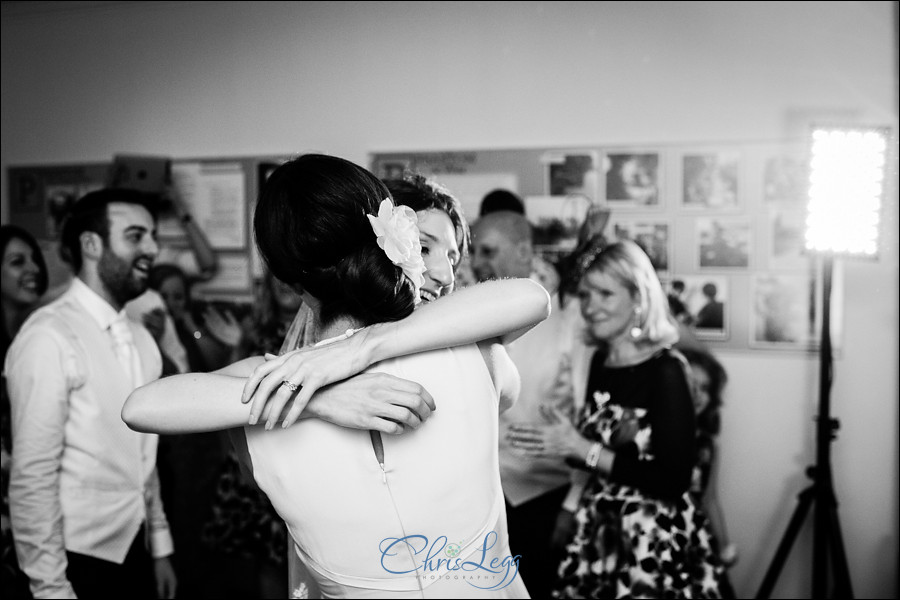 Pembroke_Lodge_Russell_Suite_Wedding_096