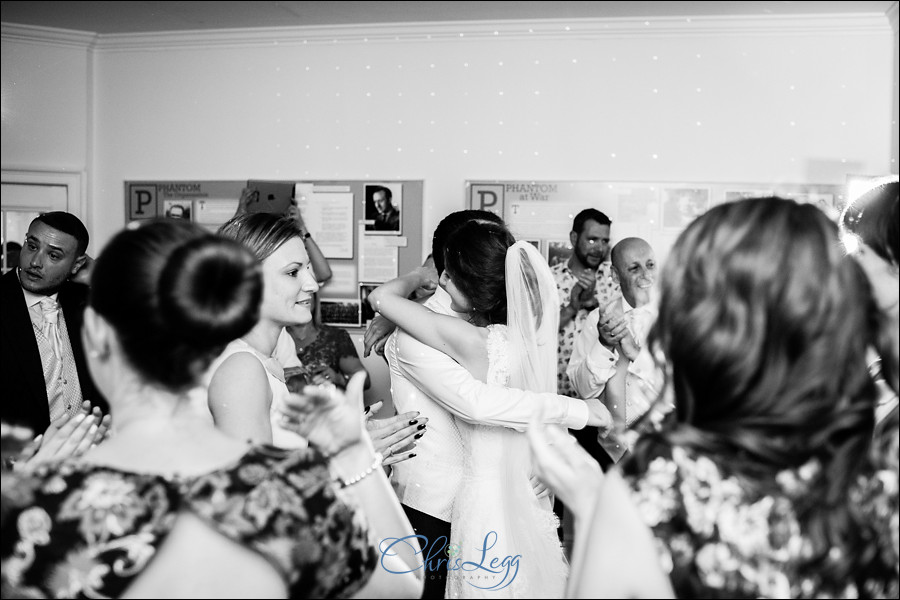 Pembroke_Lodge_Russell_Suite_Wedding_099