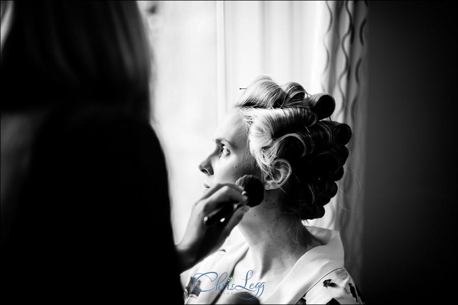 Gorse_Hill_Wedding_Photography_003