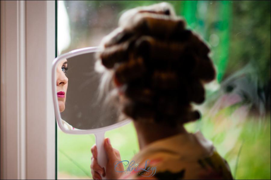 Gorse_Hill_Wedding_Photography_004