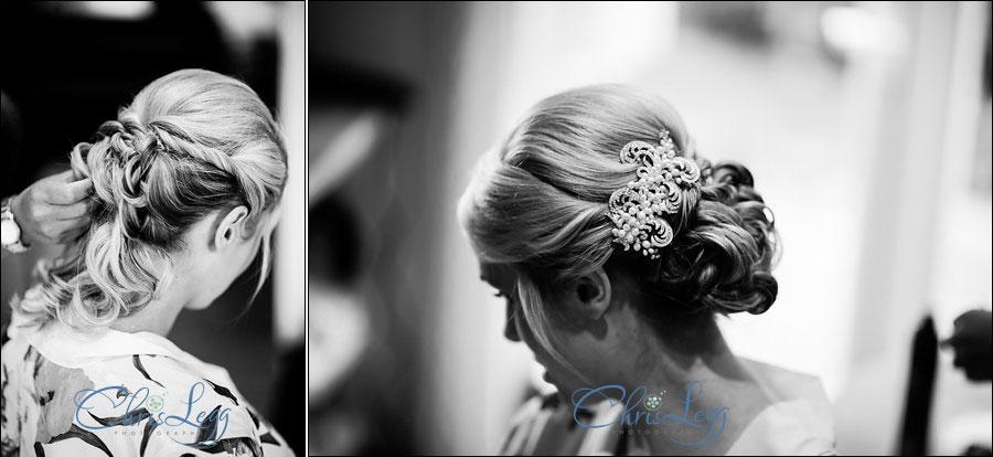 Gorse_Hill_Wedding_Photography_006