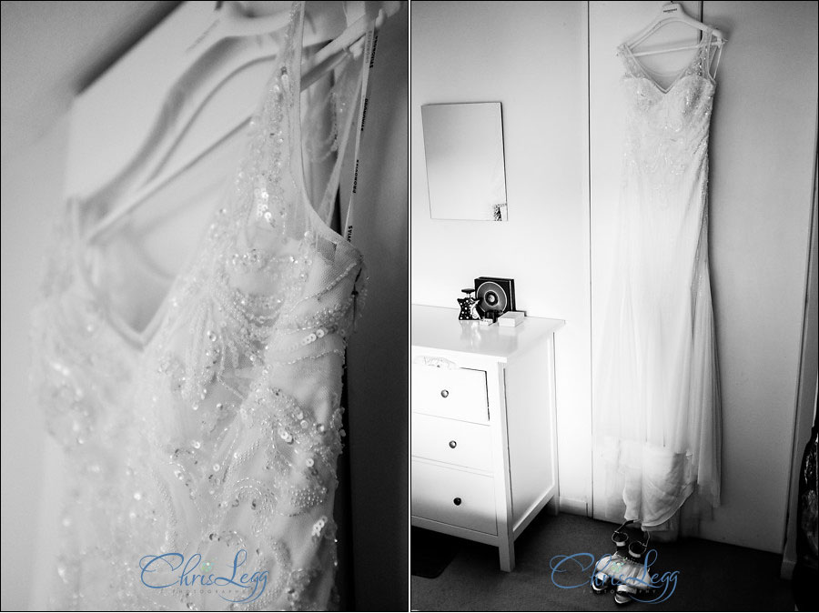 Gorse_Hill_Wedding_Photography_007