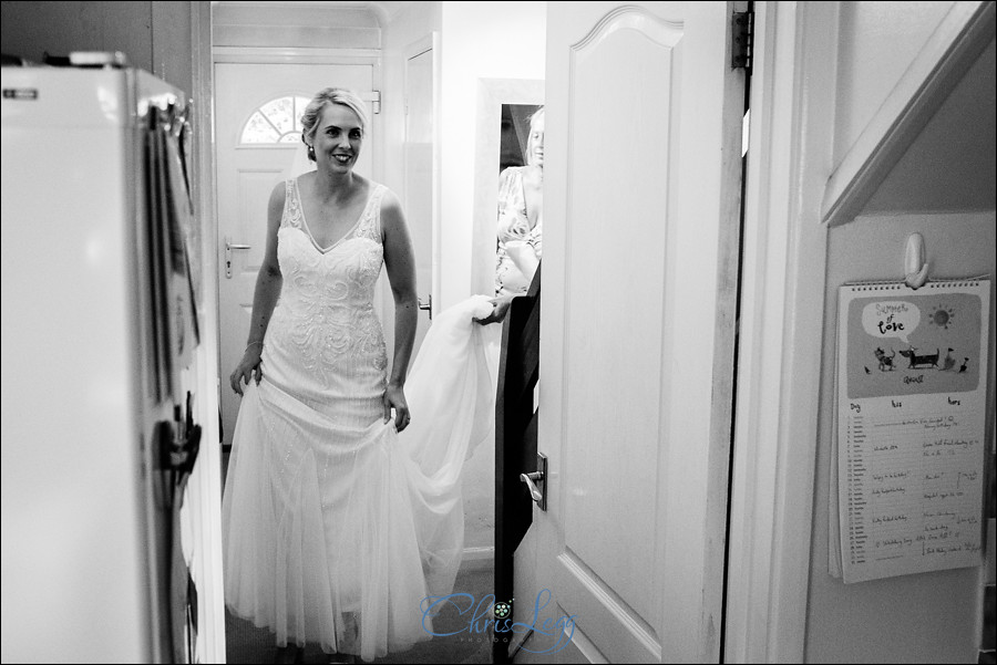 Gorse_Hill_Wedding_Photography_008