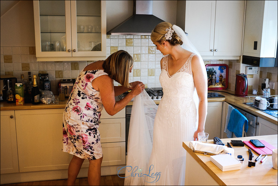 Gorse_Hill_Wedding_Photography_009
