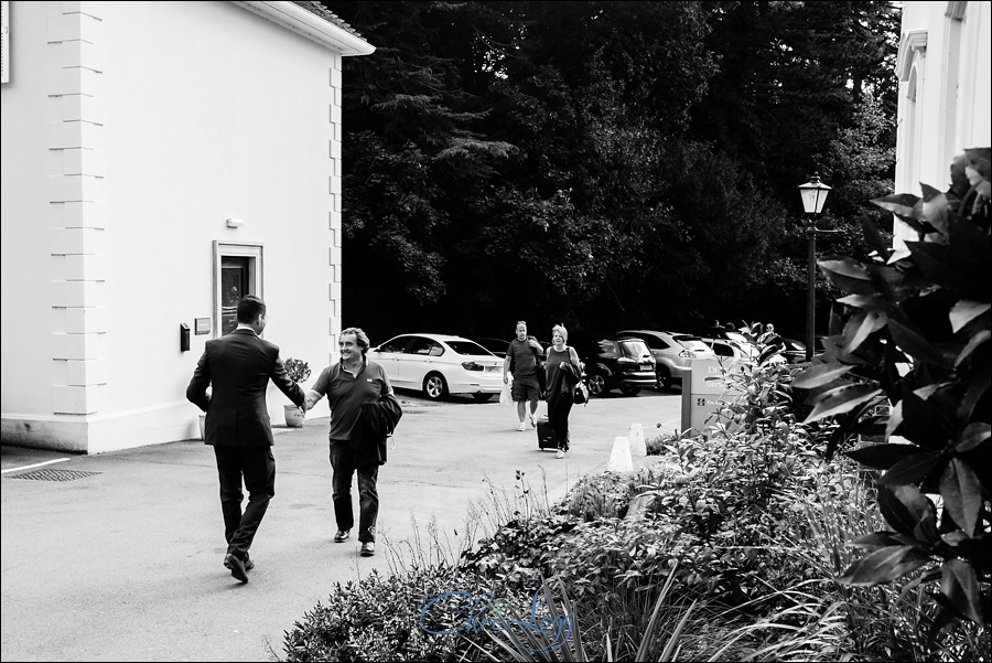 Gorse_Hill_Wedding_Photography_010