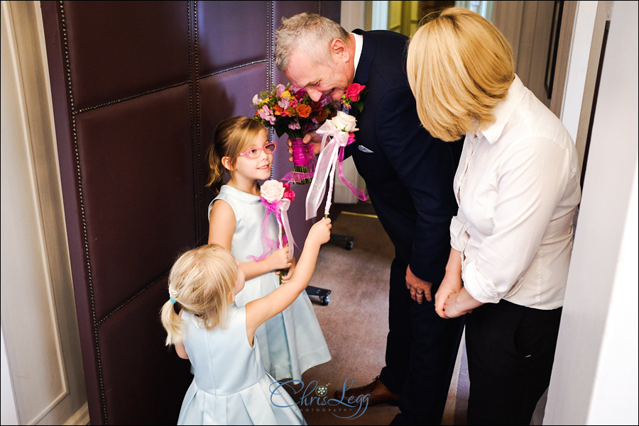 Gorse_Hill_Wedding_Photography_012