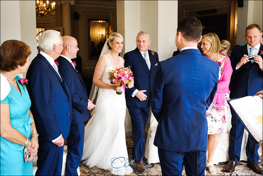 Gorse_Hill_Wedding_Photography_014