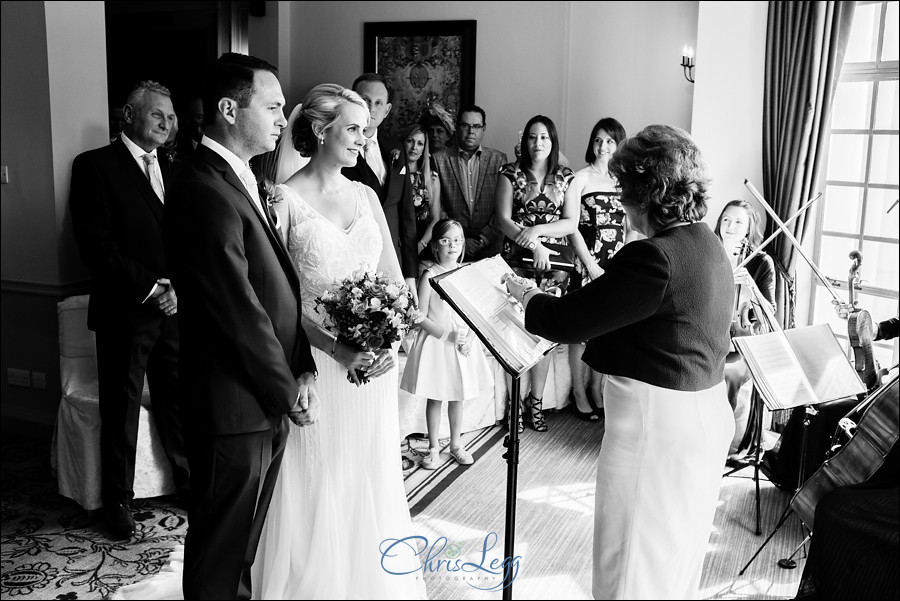 Gorse_Hill_Wedding_Photography_015