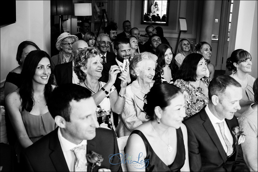 Gorse_Hill_Wedding_Photography_016