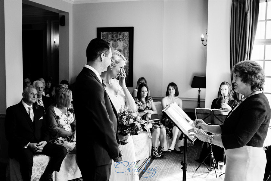 Gorse_Hill_Wedding_Photography_017