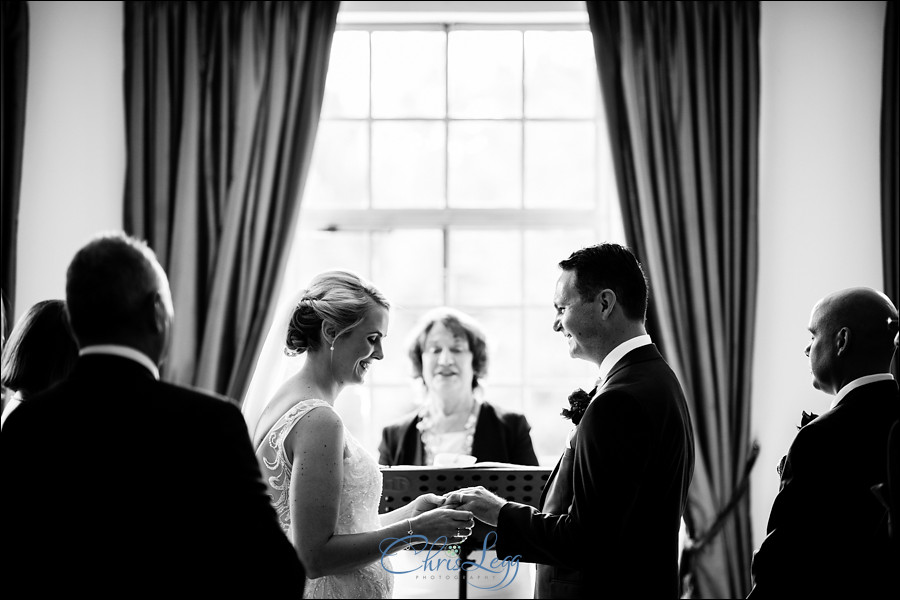 Gorse_Hill_Wedding_Photography_018