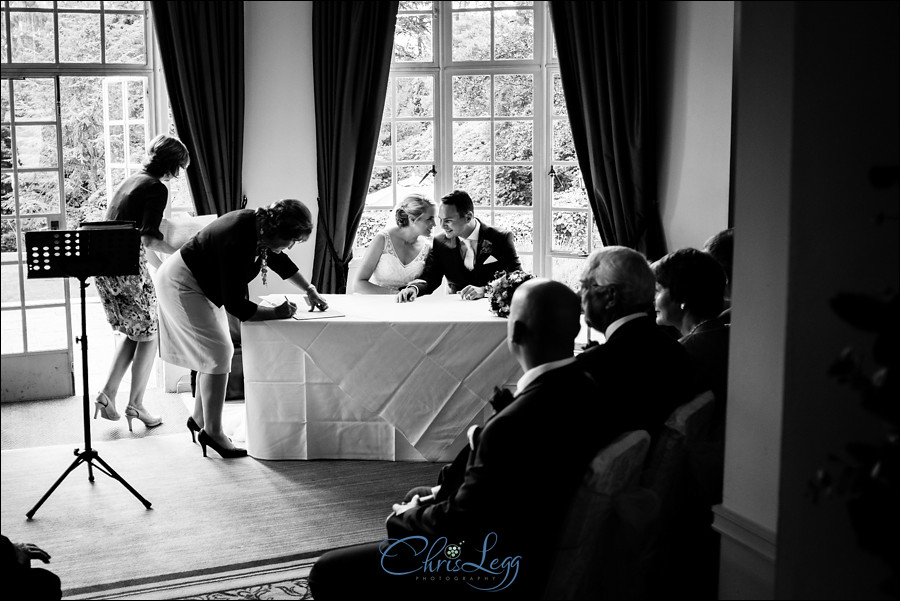 Gorse_Hill_Wedding_Photography_019
