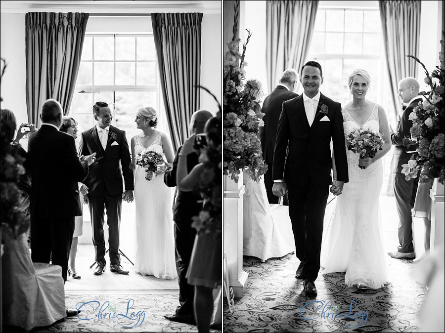 Gorse_Hill_Wedding_Photography_020