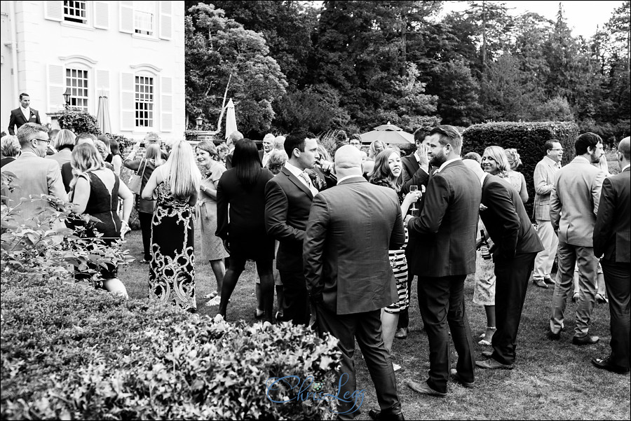 Gorse_Hill_Wedding_Photography_023