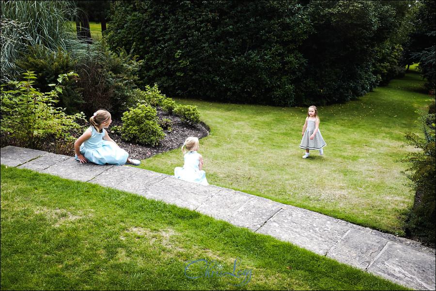 Gorse_Hill_Wedding_Photography_024
