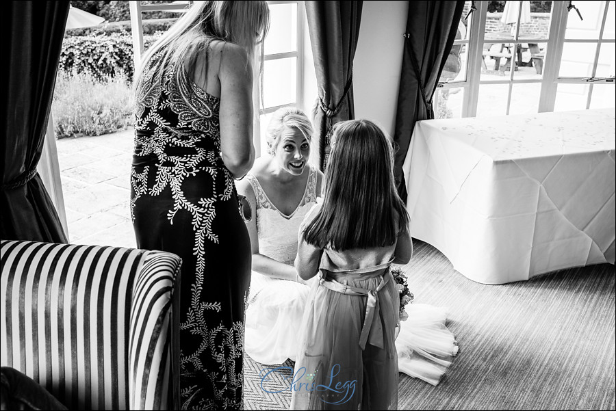 Gorse_Hill_Wedding_Photography_027