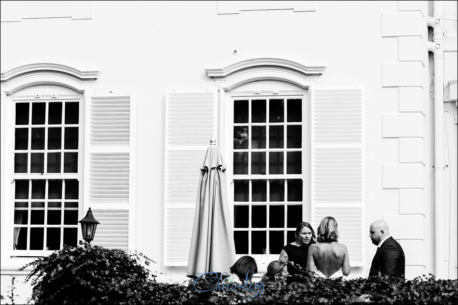 Gorse_Hill_Wedding_Photography_028