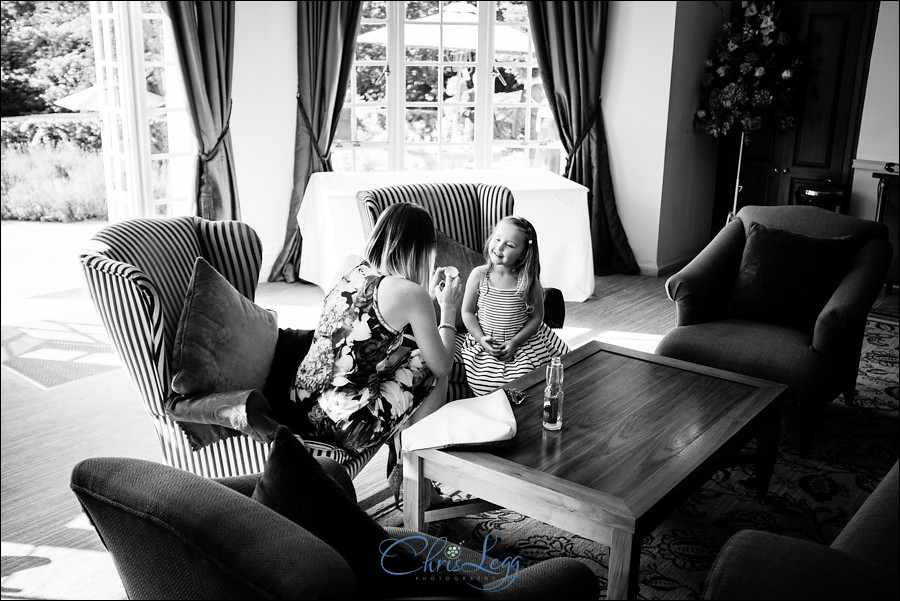 Gorse_Hill_Wedding_Photography_032