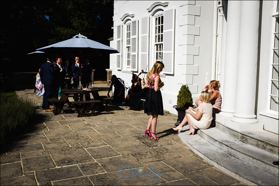Gorse_Hill_Wedding_Photography_033