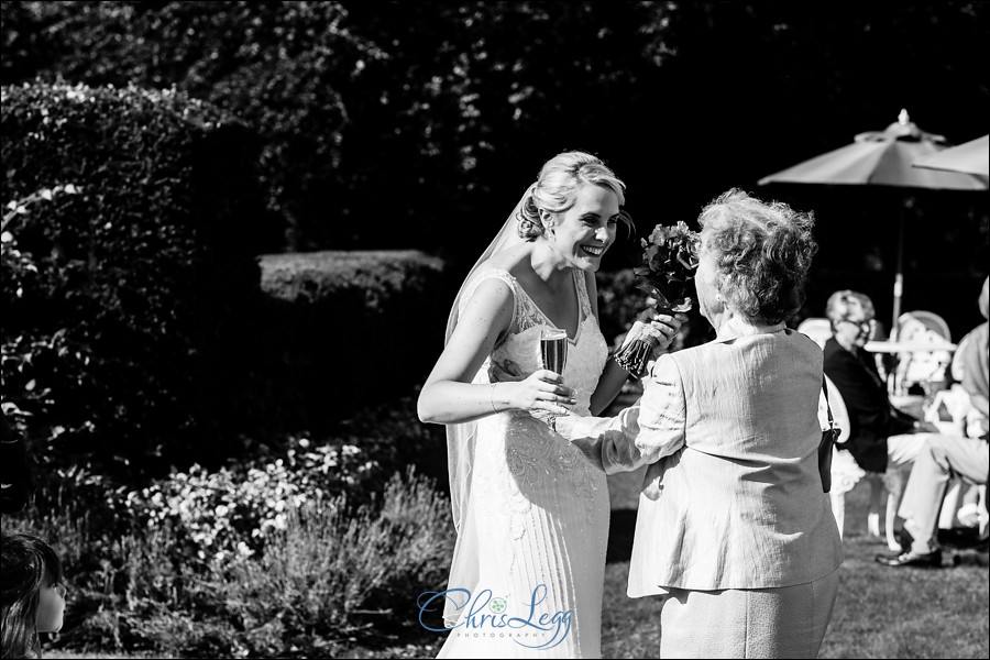 Gorse_Hill_Wedding_Photography_035
