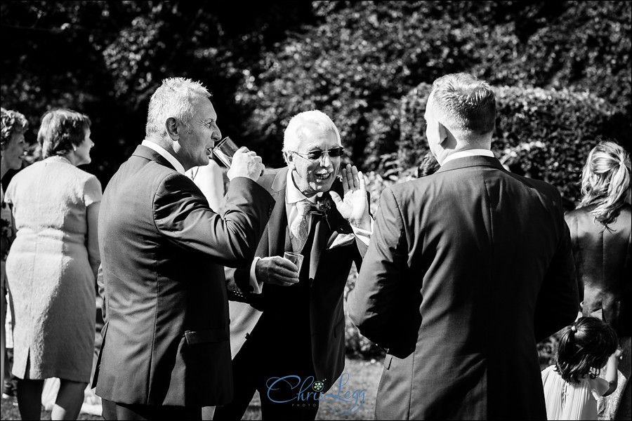 Gorse_Hill_Wedding_Photography_036