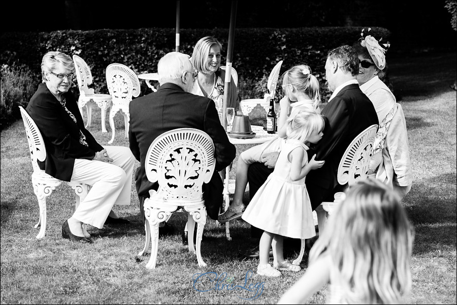 Gorse_Hill_Wedding_Photography_037