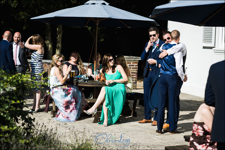 Gorse_Hill_Wedding_Photography_042
