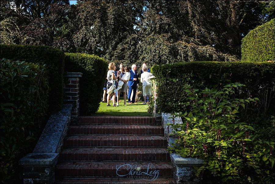 Gorse_Hill_Wedding_Photography_043