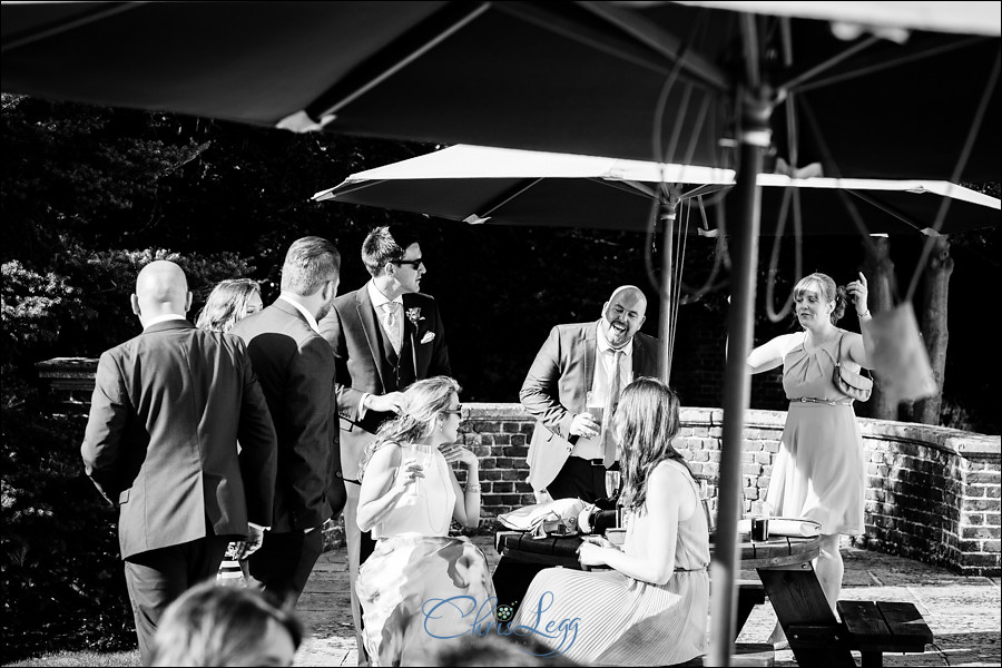 Gorse_Hill_Wedding_Photography_044