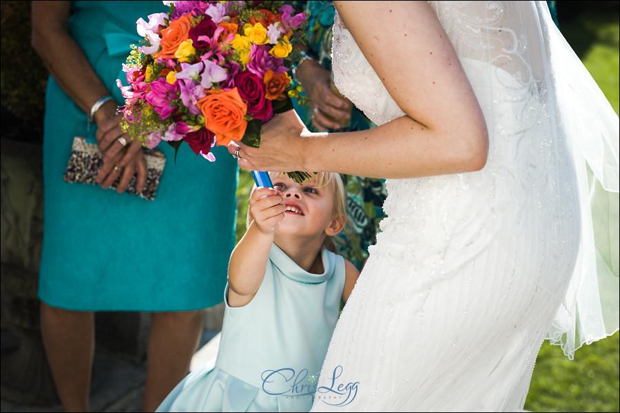 Gorse_Hill_Wedding_Photography_045