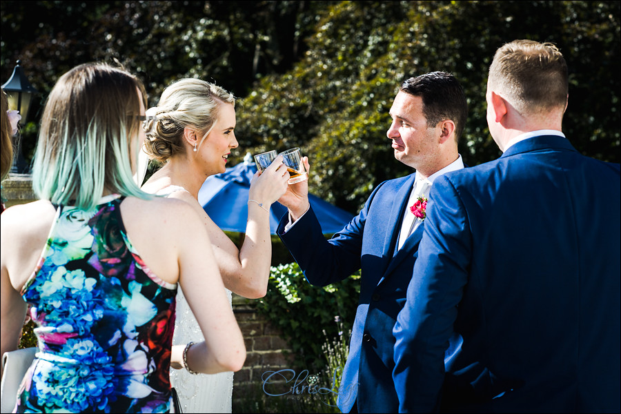 Gorse_Hill_Wedding_Photography_046