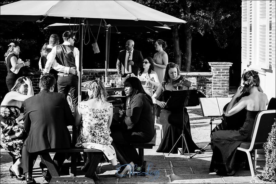 Gorse_Hill_Wedding_Photography_047