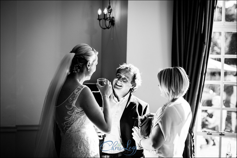 Gorse_Hill_Wedding_Photography_048