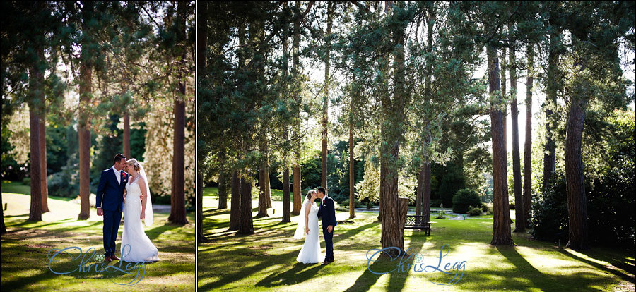 Gorse_Hill_Wedding_Photography_050