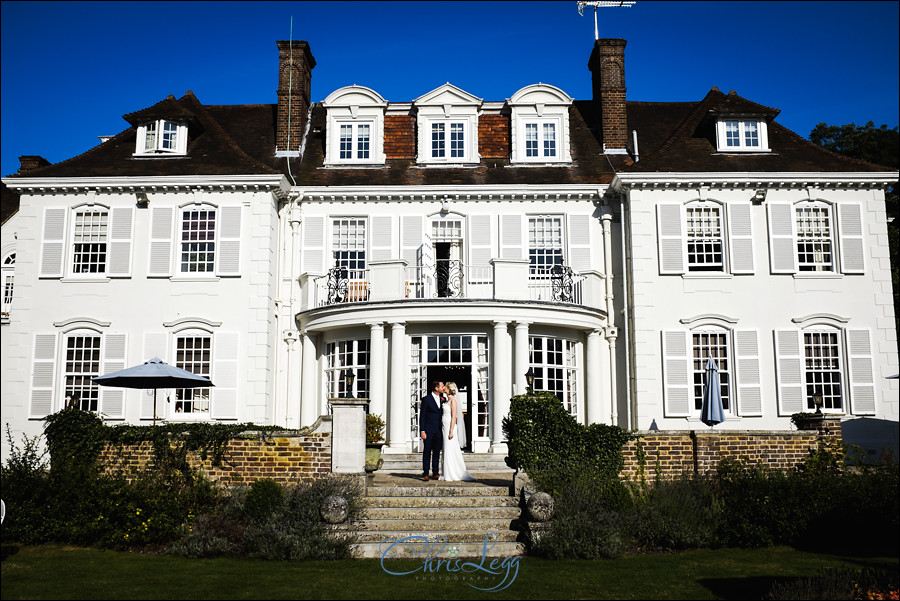 Gorse_Hill_Wedding_Photography_051